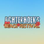 beachfestival