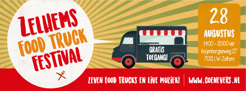 facebook-cover-food-truck
